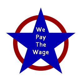 2014-01-29-WePayTheWage2.fw.png