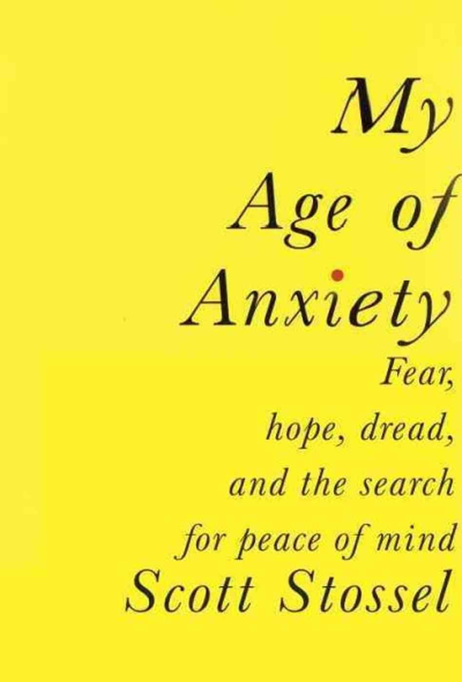 2014-01-29-anxiety.jpg