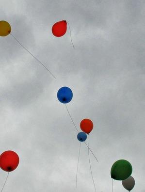 2014-01-29-balloons3.jpg