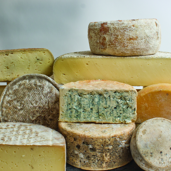2014-01-29-fortheloveofcheeses.jpg