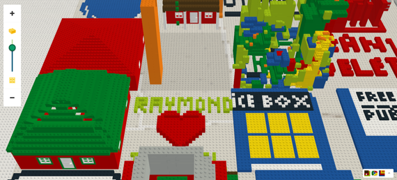 2014-01-29-lego_map.png