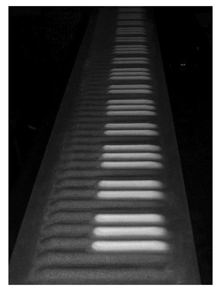 2014-01-29-seaboard.jpg