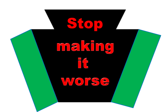 2014-01-29-stopmakingitworse2.png