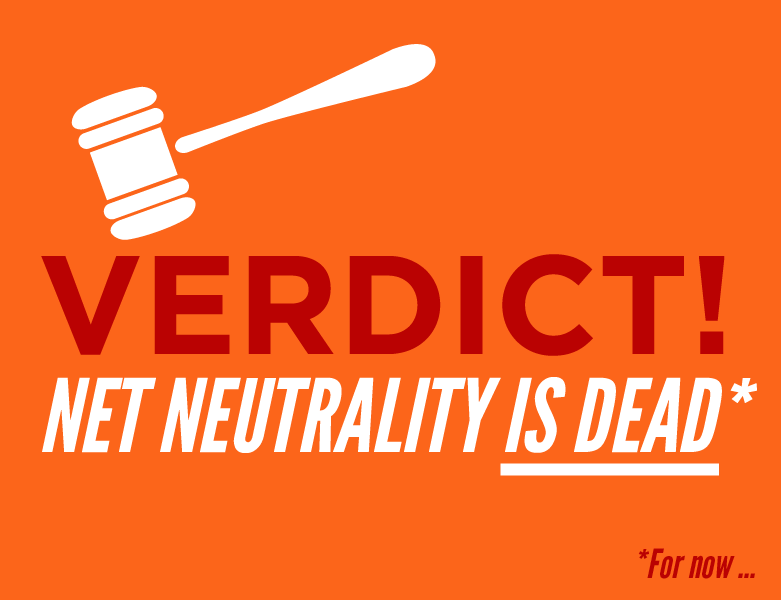 http://images.huffingtonpost.com/2014-01-29-verdict_action_0.png