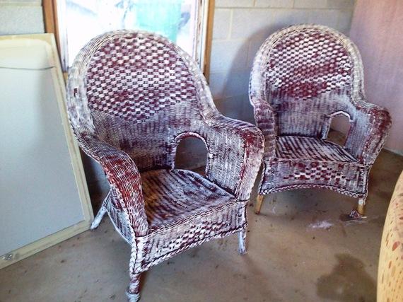 2014-01-29-wickerchairs.jpg