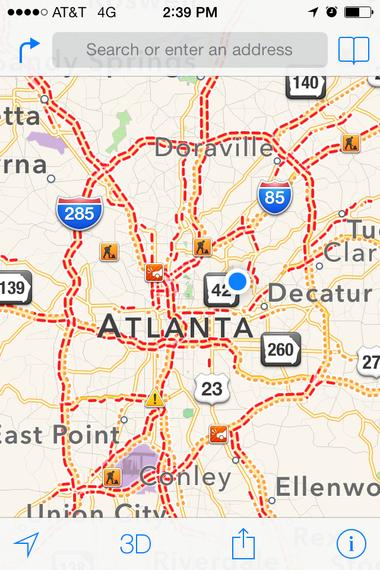 2014-01-30-Atlantabroken.jpg