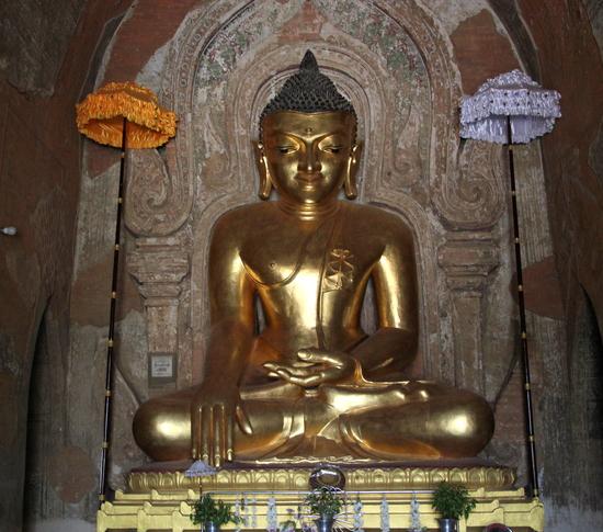 2014-01-30-Buddha.JPG