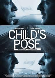 2014-01-30-ChildsPose.jpeg