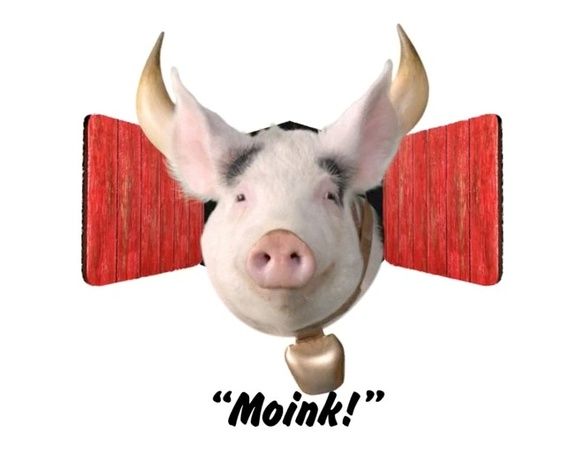 2014-01-30-Jack_BaconInsiderTV_Moink.jpg