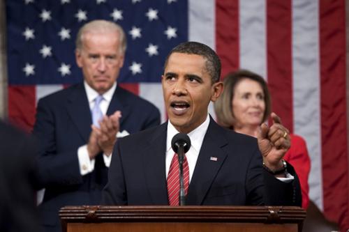 2014-01-30-PresidentObama.jpg