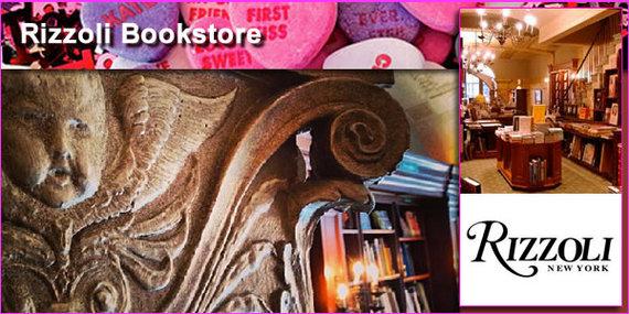 2014-01-30-RizzoliBookstorepanel1.jpg