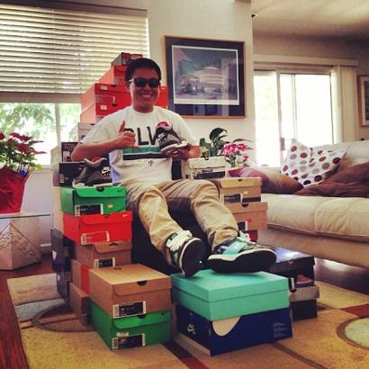 2014-01-30-SneakerHeadIntheBayAlex.png. When Macklemore ... 713f4168f