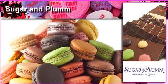 2014-01-30-SugarPlummpanel1.jpg