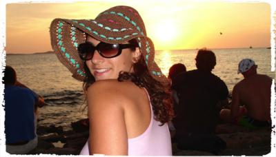 2014-01-30-Travelwithkate.katethomas.png