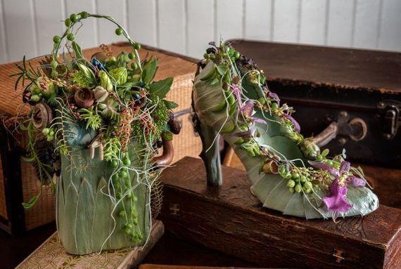 2014-01-30-botanicalgreyshoepurse