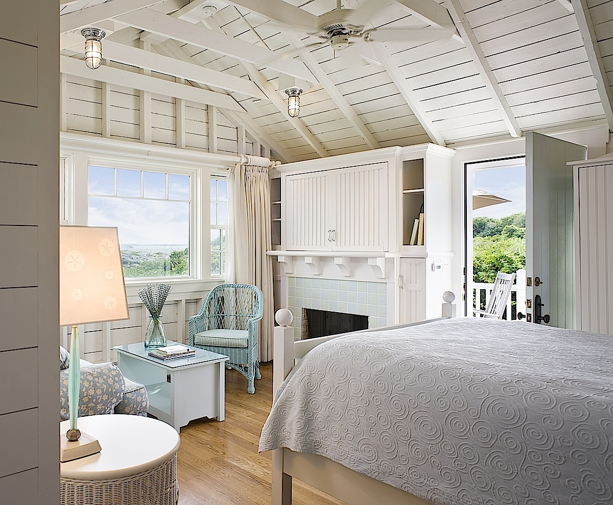 The right way to winter in newport ri huffpost for New england bedroom