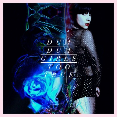 2014-01-30-dum_dum_girls_too_true500x5001.jpg