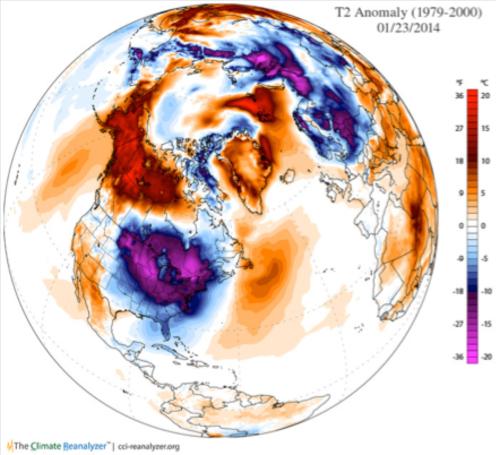 2014-01-30-globe2.jpg