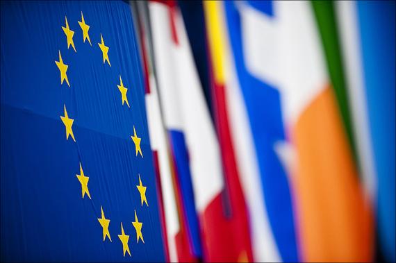 2014-01-31-EUFlagsphoto.jpg
