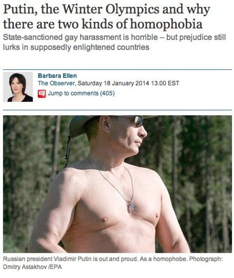 2014-01-31-GuardianSochiPutinshirtless.jpg