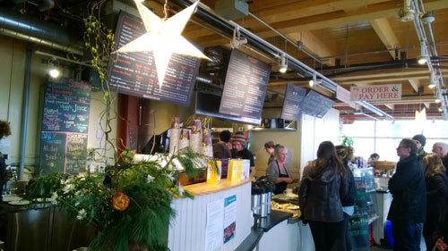 2014-01-31-Halifax_restaurantatmarket.jpg