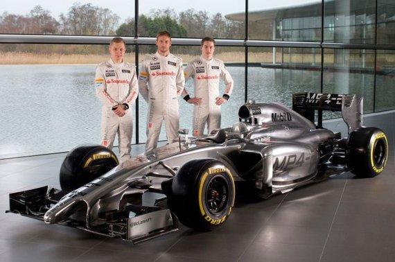 2014-01-31-McLarenMP429001.jpg