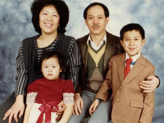 2014-01-31-Parents.PNG