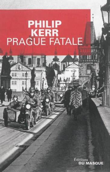 2014-01-31-Praguefatale.jpg