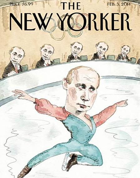2014-01-31-PutinIceskaterBarryBlittSochi.jpg
