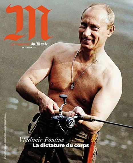2014-01-31-PutinSochiMLeMondecover.jpg
