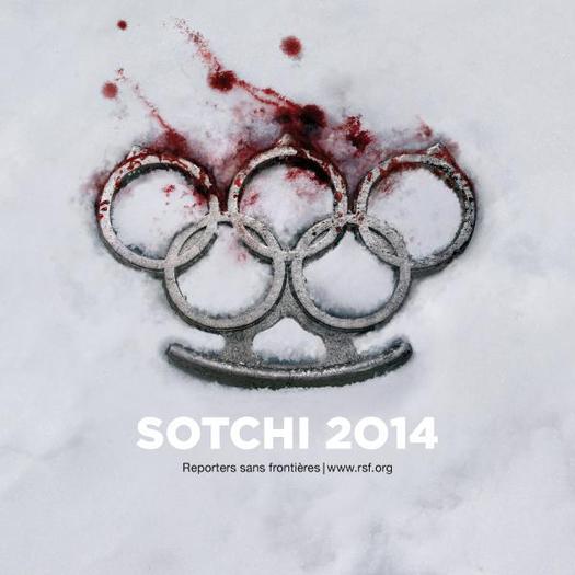 2014-01-31-SochiRWB.jpg