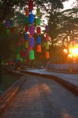 2014-01-31-Thailande2.jpg