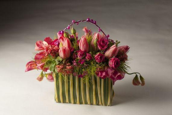 2014-01-31-botanicalpurse
