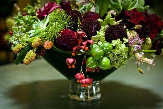 2014-01-31-burgundy__flowers_and_succulents_Francoise_Weeks.jpg