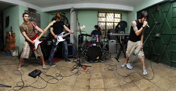 2014-01-31-garageband.jpg