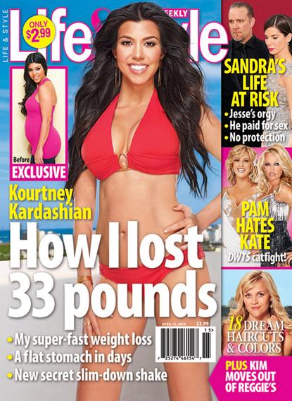 2014-02-01-MagazinecoverKARDASH.jpg