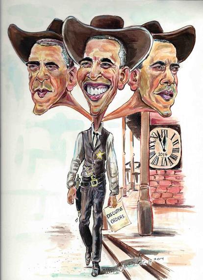 2014-02-01-ObamaHighNoonhuffpost.jpg