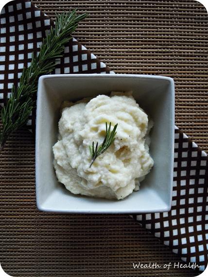 2014-02-01-cauliflowermash3.JPG