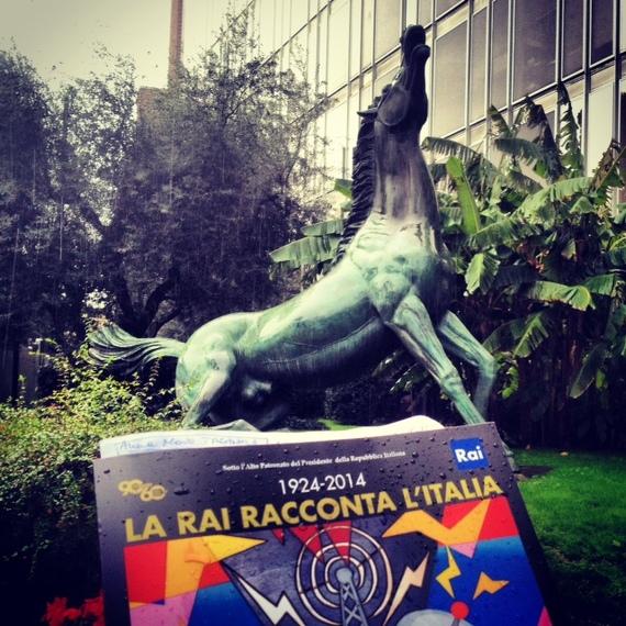 2014-02-01-cavalloRAI.JPG