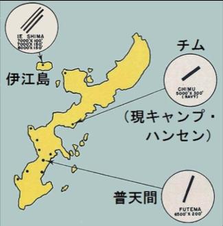 2014-02-01-ogawa.png