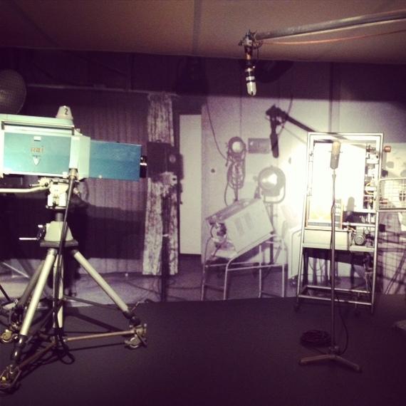 2014-02-01-studioTV.JPG