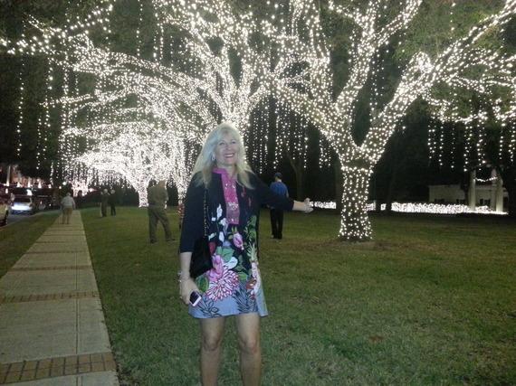 2014-02-02-Arleneandtrees.jpg