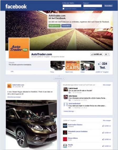 2014-02-02-Autotrader.comgeneratesover5oftrafficonFacebookcourtesyWANIFRA.jpg