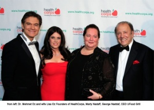 2014-02-02-George_Dr_Oz_group_Health_Corps_pic_4_2010_5X72.jpg