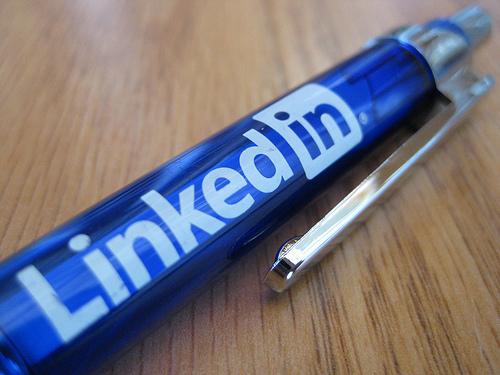 2014-02-02-LinkedIn_Pen.jpg