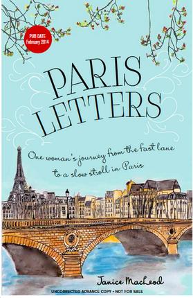 2014-02-02-ParisLettersSourceBooksJaniceMacLeod.png