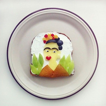 2014-02-02-TheArtToastProject_FridaKahlo.png