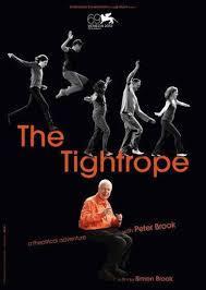 2014-02-02-TheTightropeFilmPoster2.2014.jpg