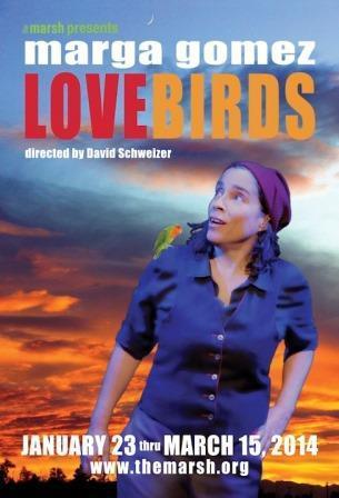 2014-02-02-lovebirdsposter.jpeg