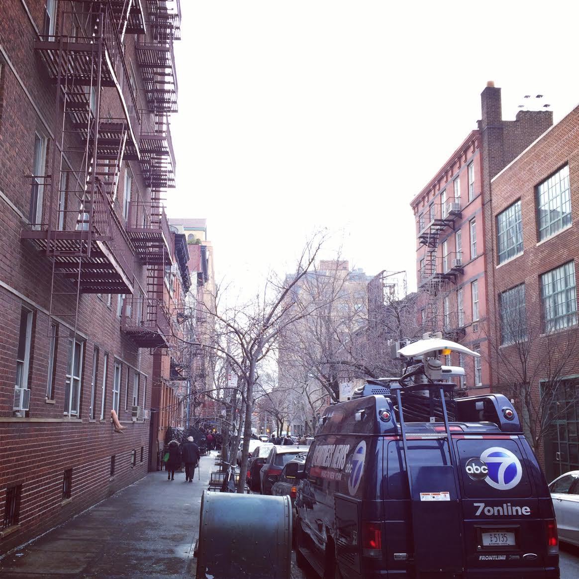 2014-02-03-BethuneStreet.jpg